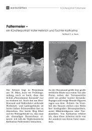 Faltermeier –