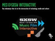 mec_sxsw_interactive_mar14