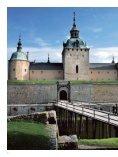 Barnsligt på slottet - Kalmar kommun - Page 4