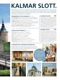 Barnsligt på slottet - Kalmar kommun - Page 5