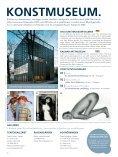 Barnsligt på slottet - Kalmar kommun - Page 6