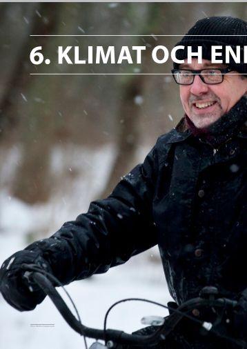 6. KLIMATANPASSNING - Kalmar kommun