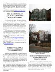 PDF Download - Kalorama Citizens Association - Page 2