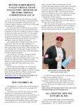 PDF Download - Kalorama Citizens Association - Page 3