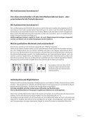 KonveKtoren schaffen behaglichKeit - Kalor - Seite 5
