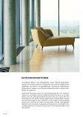 KonveKtoren schaffen behaglichKeit - Kalor - Seite 6