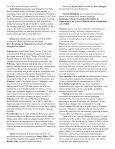 PDF Download - Kalorama Citizens Association - Page 5