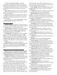 PDF Download - Kalorama Citizens Association - Page 6