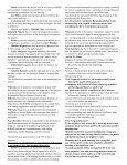 PDF Download - Kalorama Citizens Association - Page 7