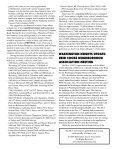 December, 2005 newsletter - Kalorama Citizens Association - Page 2