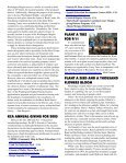 December, 2005 newsletter - Kalorama Citizens Association - Page 3
