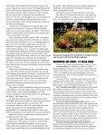 December, 2005 newsletter - Kalorama Citizens Association - Page 4