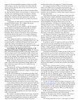 December, 2005 newsletter - Kalorama Citizens Association - Page 5