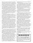 2006 DUES ARE NOW DUE! - Kalorama Citizens Association - Page 3