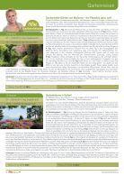 Oliva Reisen, Gartenreisen & Wanderreisen - Seite 6