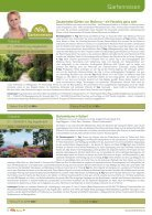 Oliva Reisen, Gartenreisen & Wanderreisen - Page 6