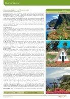 Oliva Reisen, Gartenreisen & Wanderreisen - Page 7