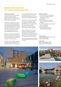 Kalzip foldable aluminium - Page 5