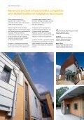Kalzip foldable aluminium - Page 6