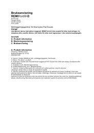 T03-02G Remifront Ducato.pdf - KAMA Fritid