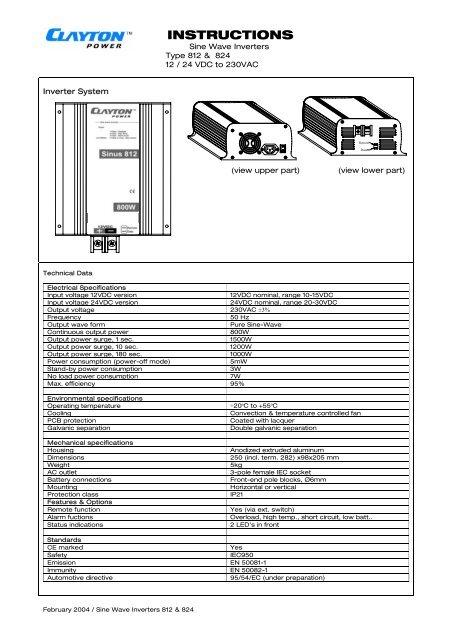 INSTRUCTIONS - KAMA Fritid on japan wiring diagram, kawasaki wiring diagram, johnson wiring diagram, mercedes wiring diagram, clark wiring diagram, power wiring diagram, kodiak wiring diagram, international wiring diagram, argo wiring diagram, honda wiring diagram, vega wiring diagram, gibson wiring diagram, cooper wiring diagram, sabre wiring diagram, atlas wiring diagram, dakota wiring diagram, cummins wiring diagram, nissan wiring diagram, club wiring diagram, taylor wiring diagram,