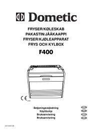 G05-14 kylbox F400.pdf - KAMA Fritid