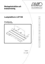C17-10 Lastplattform ALKO.pdf - KAMA Fritid