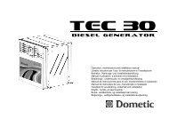 E29-30 TEC Elverk SE.pdf - KAMA Fritid