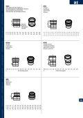 Planungshilfe System ME 2013 - KAMBACH GmbH - Seite 7