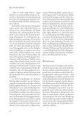 Die Kunst des dichten Zeigens - Mohn, Elisabeth - Seite 2