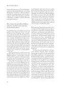 Die Kunst des dichten Zeigens - Mohn, Elisabeth - Seite 4