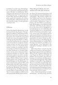 Die Kunst des dichten Zeigens - Mohn, Elisabeth - Seite 5