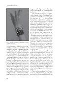Die Kunst des dichten Zeigens - Mohn, Elisabeth - Seite 6