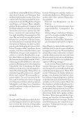 Die Kunst des dichten Zeigens - Mohn, Elisabeth - Seite 7