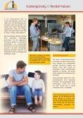 MehrWert mit Schornstein - Initiative Pro Schornstein - Seite 6