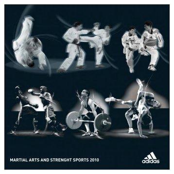 karate - Kamisport