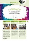Tentoonstelling Raymond Impanis - Gemeente Kampenhout - Page 3