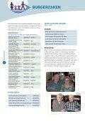Tentoonstelling Raymond Impanis - Gemeente Kampenhout - Page 4