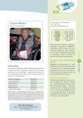 Tentoonstelling Raymond Impanis - Gemeente Kampenhout - Page 5