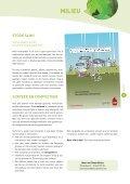 Tentoonstelling Raymond Impanis - Gemeente Kampenhout - Page 7