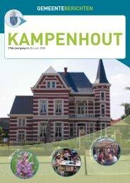 087796-KAMPENHOUT-Gemeenteberichten juni 2008.indd
