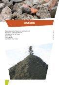 Selectief slopen en ontmantelen van gebouwen - Lier - Page 2