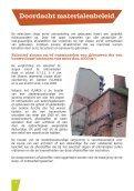 Selectief slopen en ontmantelen van gebouwen - Lier - Page 4
