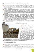Selectief slopen en ontmantelen van gebouwen - Lier - Page 5