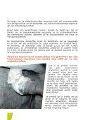 Selectief slopen en ontmantelen van gebouwen - Lier - Page 6