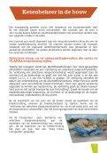 Selectief slopen en ontmantelen van gebouwen - Lier - Page 7