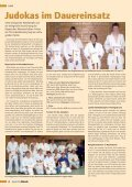 Handball - TSV Schwabmünchen - Seite 4