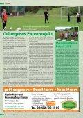 Handball - TSV Schwabmünchen - Seite 6