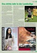 Handball - TSV Schwabmünchen - Seite 7