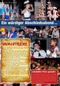 online lesen - TSV Schwabmünchen - Seite 4